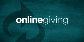 online.giving2